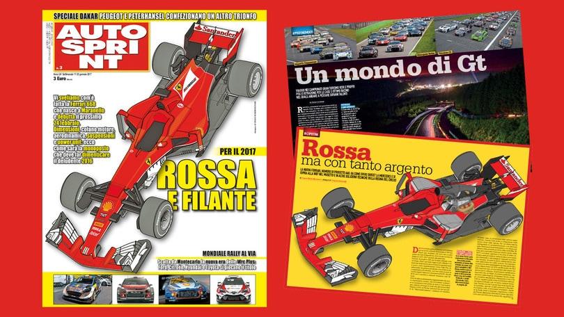 Tragico incidente al rally di Montecarlo. Morto uno spettatore