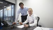Formula 1: ufficiale Bottas in Mercedes, Massa in Williams