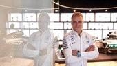 """Formula 1, Bottas pilota Mercedes: """"Pronto a dimostrare quanto valgo"""""""