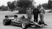 Formula 1,viva la nostalgia curativa!