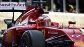 Ferrari, monoposto 2017 dedicata a Bianchi?