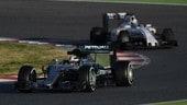 """Lauda: """"Non ci risparmieremo nei test"""""""