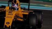 Renault strappa a Red Bull il nuovo capo dell'aerodinamica