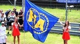 FIA: nessun conflitto d'interesse in Formula 1