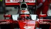 Formula 1, il calendario delle 10 presentazioni