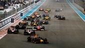 Addio GP2, nasce il campionato di Formula 2