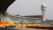Formula E: cancellata Brussels, raddoppia la gara in Germania