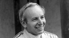 John Surtees è morto, addio al figlio del vento