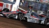 Indycar, Power si aggiudica la prima pole 2017