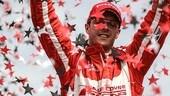 Indycar,Bourdais dirompente a St.Petersburg