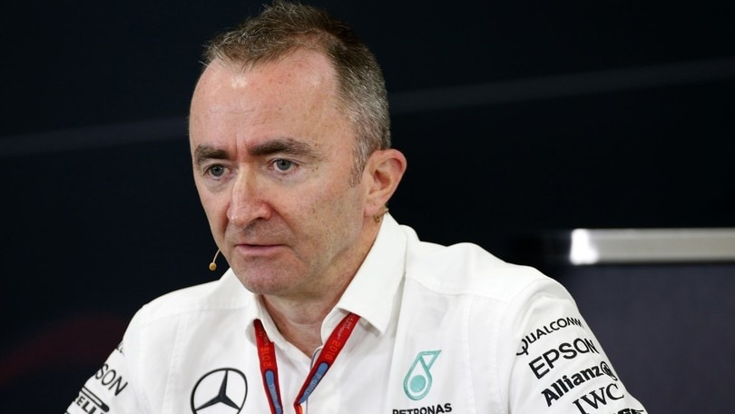 F1 | Williams, Paddy Lowe nominato azionista e direttore tecnico