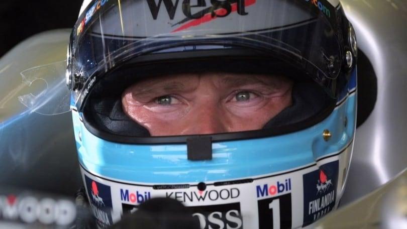 F1 | Martin Brundle: