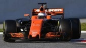 "Formula 1 Australia, Alonso: ""Preparati per un week end difficile"""