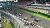 Deve rivincere la Ferrari, ma pure la Formula 1