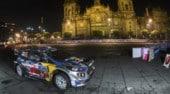 Mondiale Rally, Ogier e MSport assolti dalla FIA