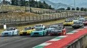 """Mitjet Italian Series, di nuovo al via il """"DTM per tutti"""""""