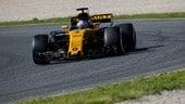 Renault pronta al riscatto: a punti sin da Melbourne