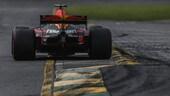 """Formula 1 Australia, coro Red Bull: """"La Mercedes è più veloce"""""""