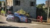 WRC, Neuville si impone al 60° Tour de Corse