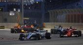 Formula 1 Bahrain, analisi gara: equilibrio confermato