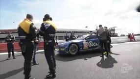 ELMS - 4 Ore Silverstone: Ligier fa bottino pieno