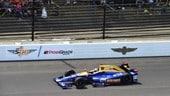Indy 500 e Formula 1, la sfida tecnica che troverà Alonso