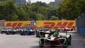Formula E a Roma, ormai è fatta: via libera dal Comune