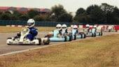 Kart, un piccolo pilota di 10 anni muore sulla pista di Alonso