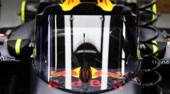 Favoreli e contrari: i piloti di F1 si dividono sul parabrezza