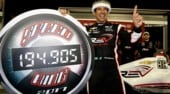 IndyCar,Castroneves in pole a Phoenix