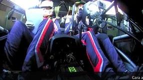 WRC Argentina, Neuville strappa la vittoria a Evans