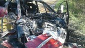 Incidente nei test in Russia: muoreLyadukhin, gravi Lukyanuk e Gergel