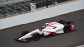 Indy 500, Bourdais guida un Fast Friday nel segno degli ex F1