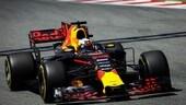 Formula 1, Ricciardo ha un conto aperto con Montecarlo