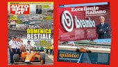 L'editoriale: GP Monaco e Indy, week-end spettacolo