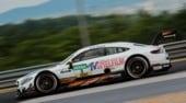 DTM Budapest, vittoria a sopresa per Di Resta su Mercedes