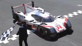 WEC - 24 Ore di Le Mans: Porsche di rincorsa