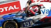 24 Ore di Le Mans, squalificata la Vaillante Rebellion