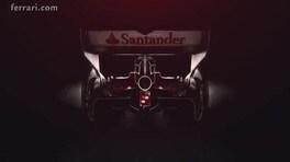 Formula 1 Baku, il GP di Azerbaijan secondo Ferrari