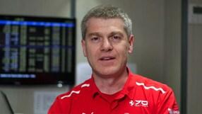 24 Ore di Le Mans: il bilancio Ferrari