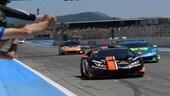 Lambo Super Trofeo:Postiglione e Cecotto protagonisti al Paul Ricard