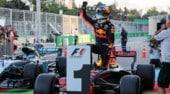 Formula 1 Baku, analisi gara: la follìa fatta Gran Premio