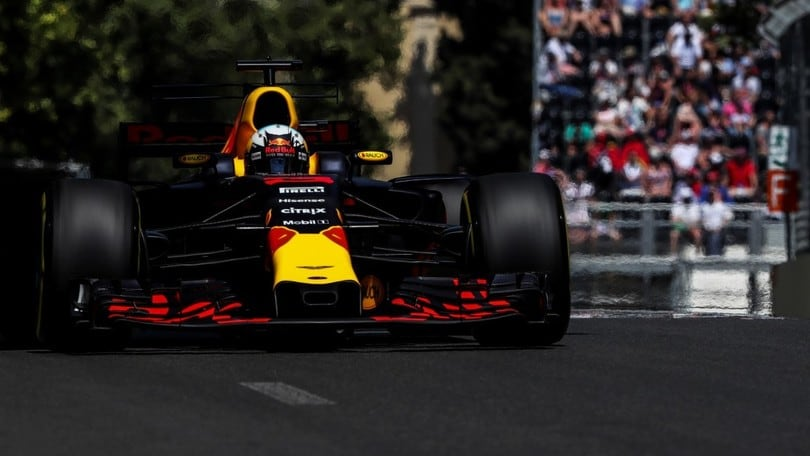 F1 Gp Austria, Raikkonen: