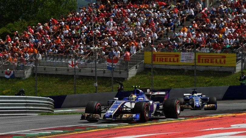 Sauber: Vasseur nominato nuovo team principal