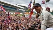 Formula 1 Silverstone, ora Hamilton sente l'odore della preda