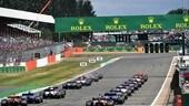 Cosworth conferma l'interesse sulla Formula 1