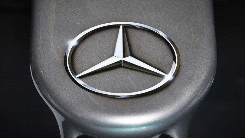 Mercedes entra in Formula E ma lascia il DTM
