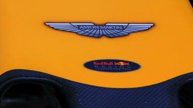 Aston Martin: in F1 solo con chiari limiti ai costi