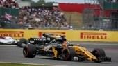 Formula 1 Ungheria, Abiteboul: