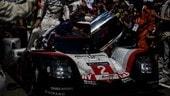 L'Aco risponde all'addio Porsche: